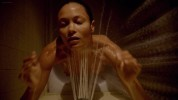 Thandie Newton naked shower – Rogue (2013) s1e1 hdtv720p