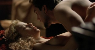 Gwyneth Paltrow naked sex and nude topless - Shakespeare in Love HD1080 (3)