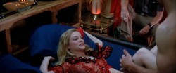 Heather Graham nude Julianne Moore nude -Boogie Nights (1997) hd1080p BluRay (2)