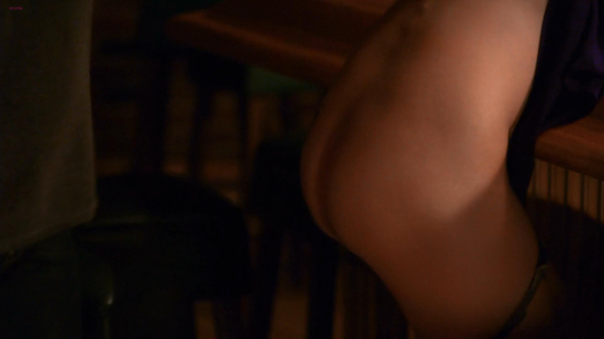 Mary louise parker sex scene