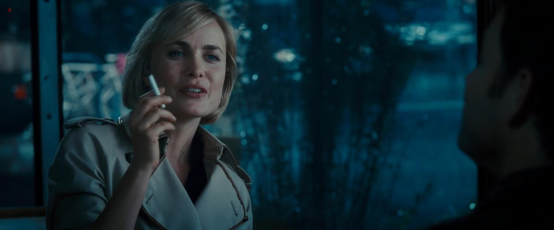 Are not radha mitchell upskirt Likely