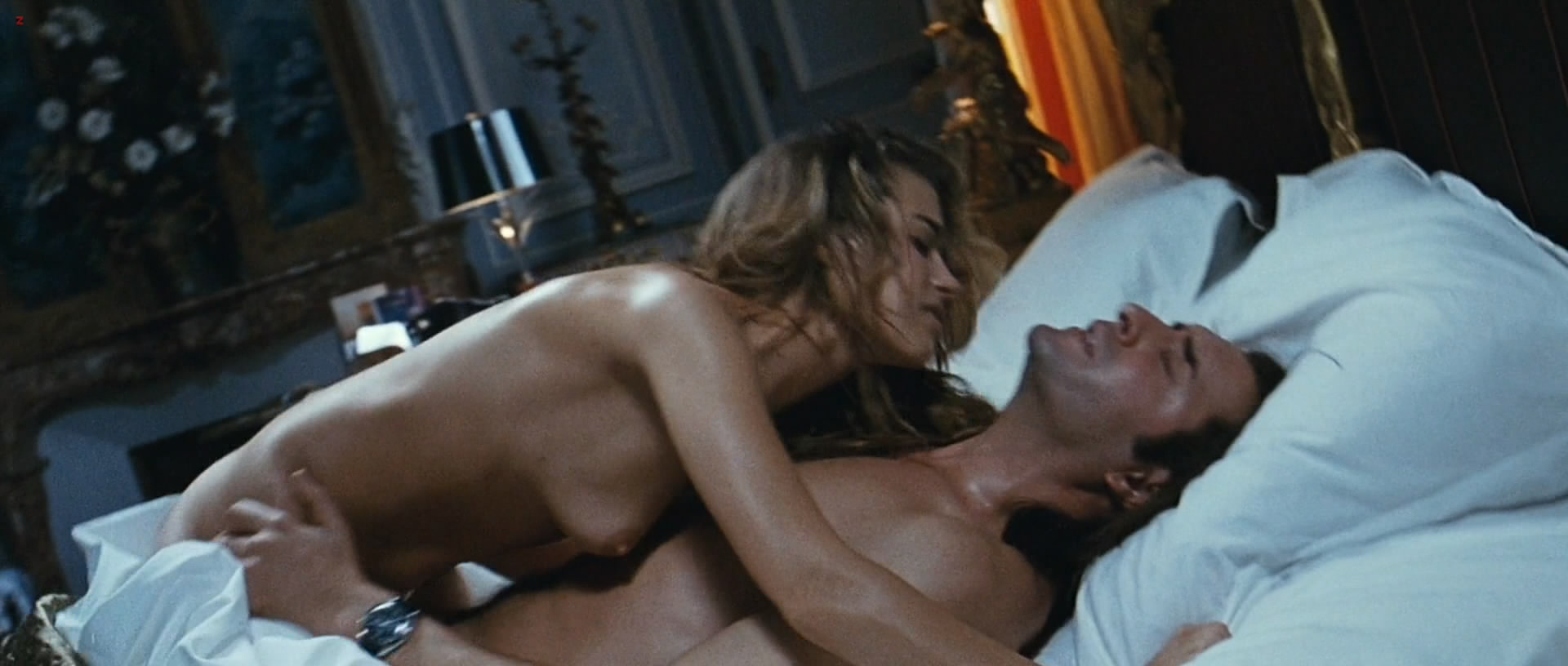 Vahina Giocante nude and some wild sex from 99 francs (2007) hd1080p