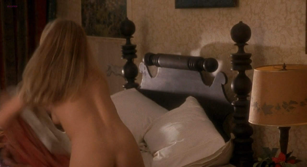 Gwyneth Paltrow naked brief butt - Hush (1998) hd720p