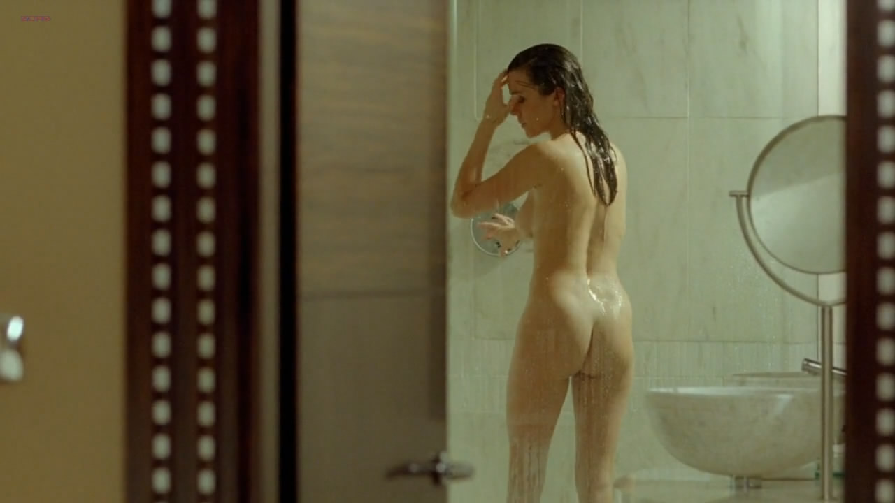 Natalia avelon nude strike back s02 3
