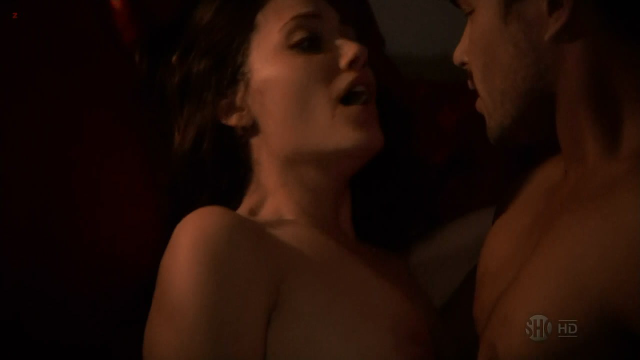 Emmy Rossum nude topless and sex, Laura Wiggins nude topless and sex doggy style and Molly Price all naked – Shameless (2012) s2e3 hd720p