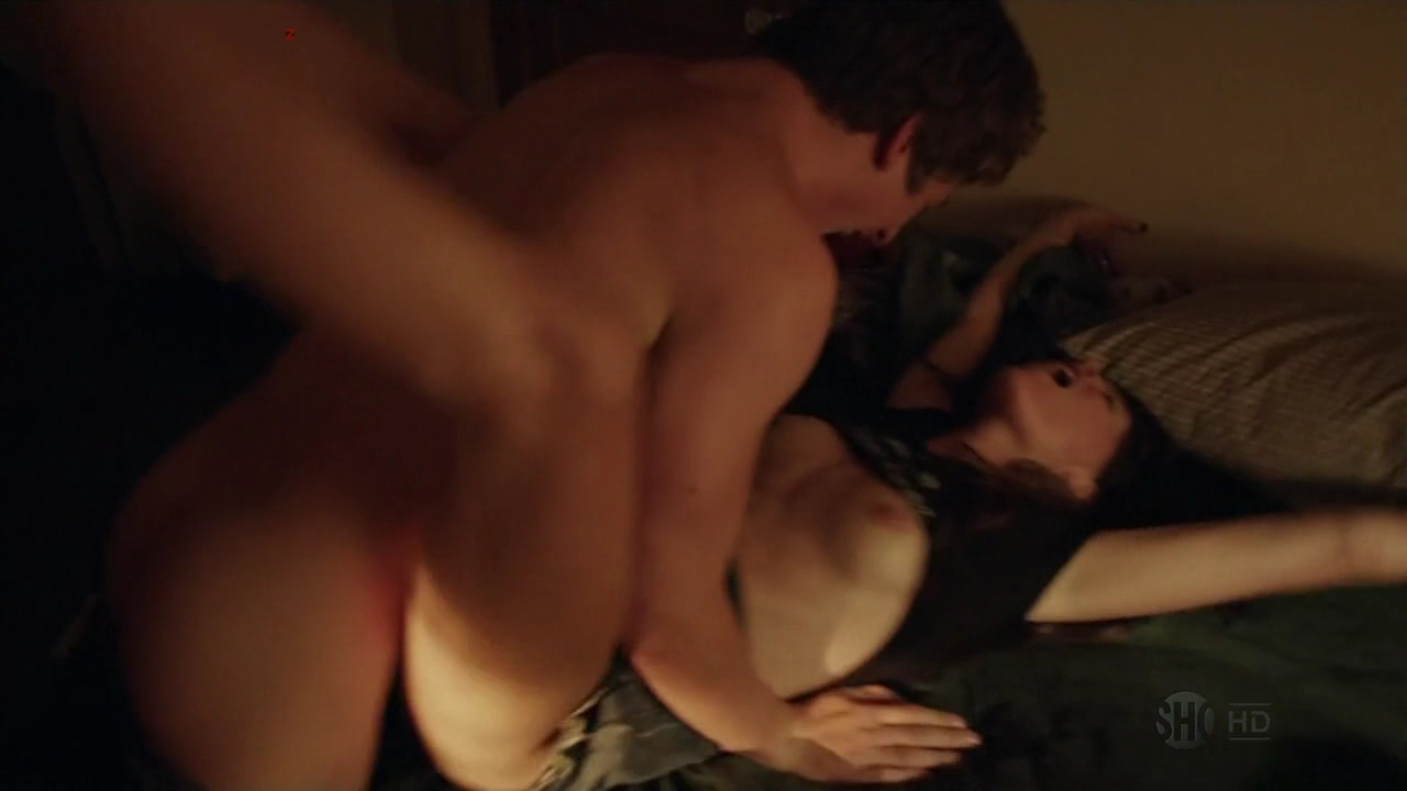 Jacqueline Obradors Sex Scene Stunning greenwell nude and hot sex scene from - shameless s2e4 hd720p