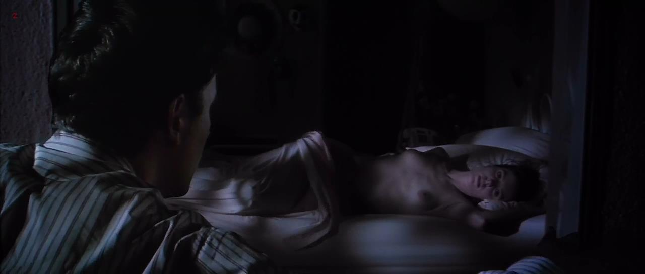 Mary-Louise Parker nude topless and hot – Grand Canyon (1991) hd720-1080p