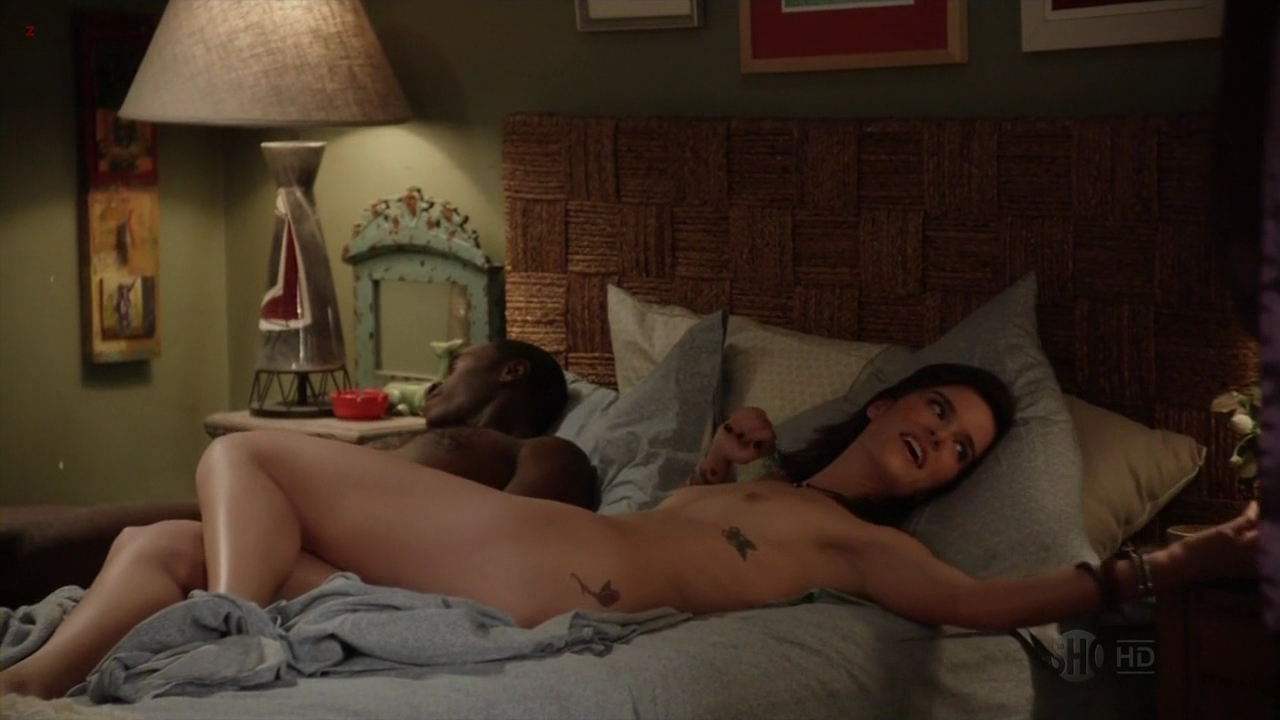 "Anna Wood nude in ""House of Lies"" s1e11 hd720p"