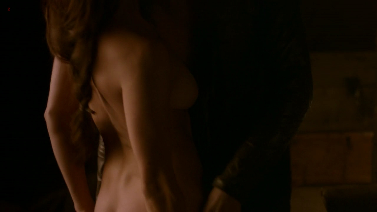 Game Of Thrones Sex List
