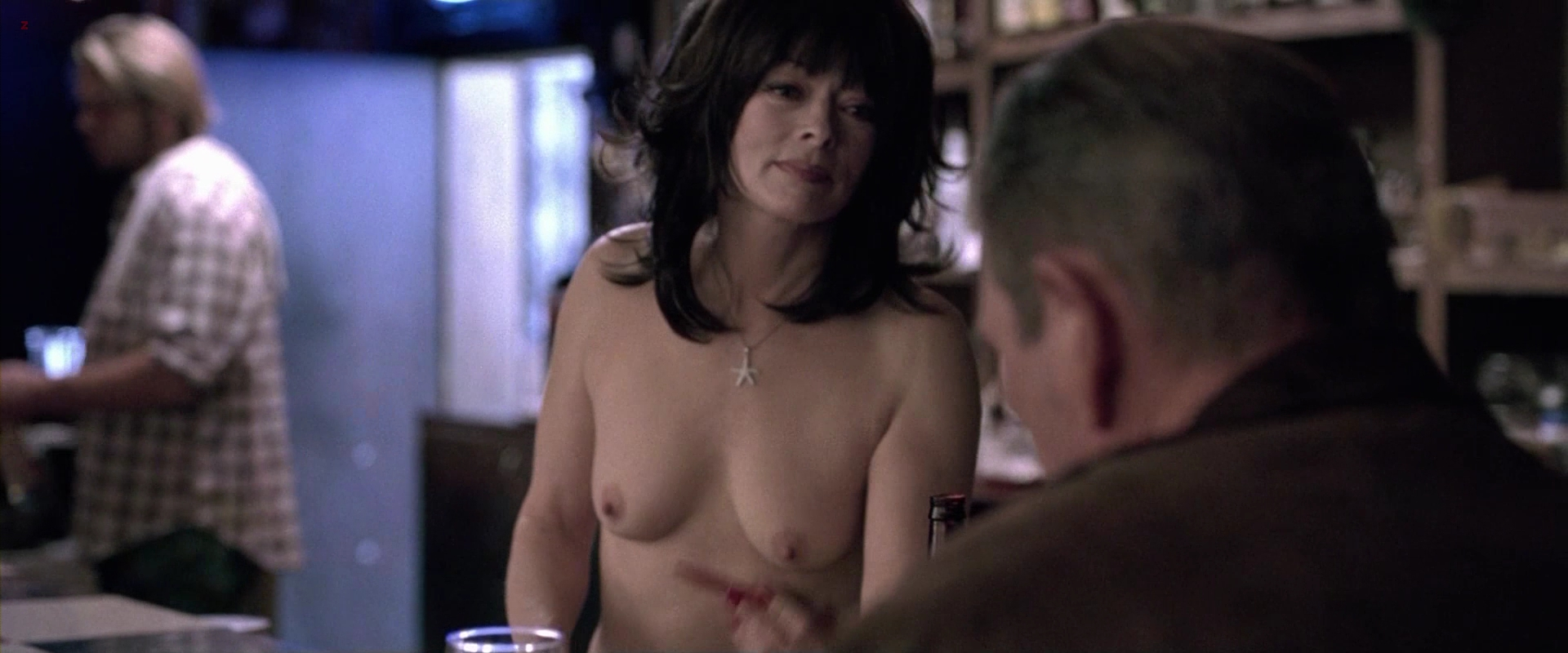 Cannot Mature frances fisher nude solved