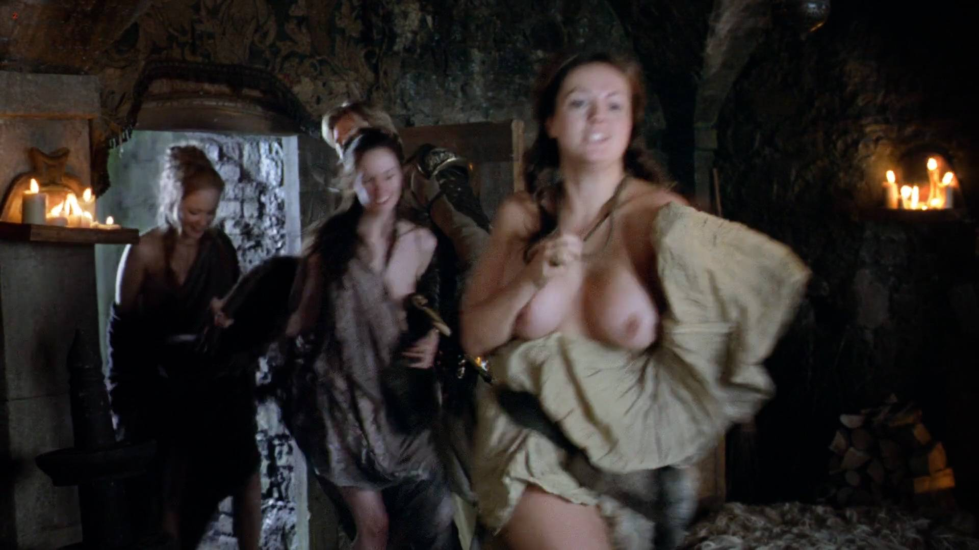 Sex From Game Of Thrones