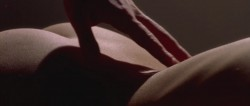 Jessica Biel butt naked and hot sex - London (2005) hd720p