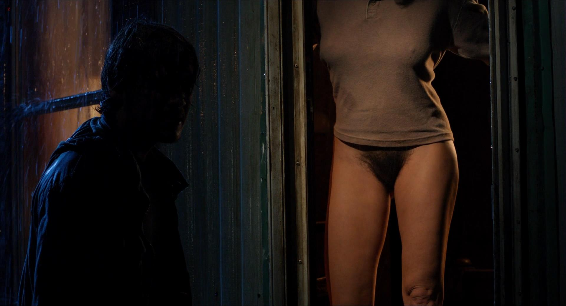 Killer joe 2011 juno temple 7