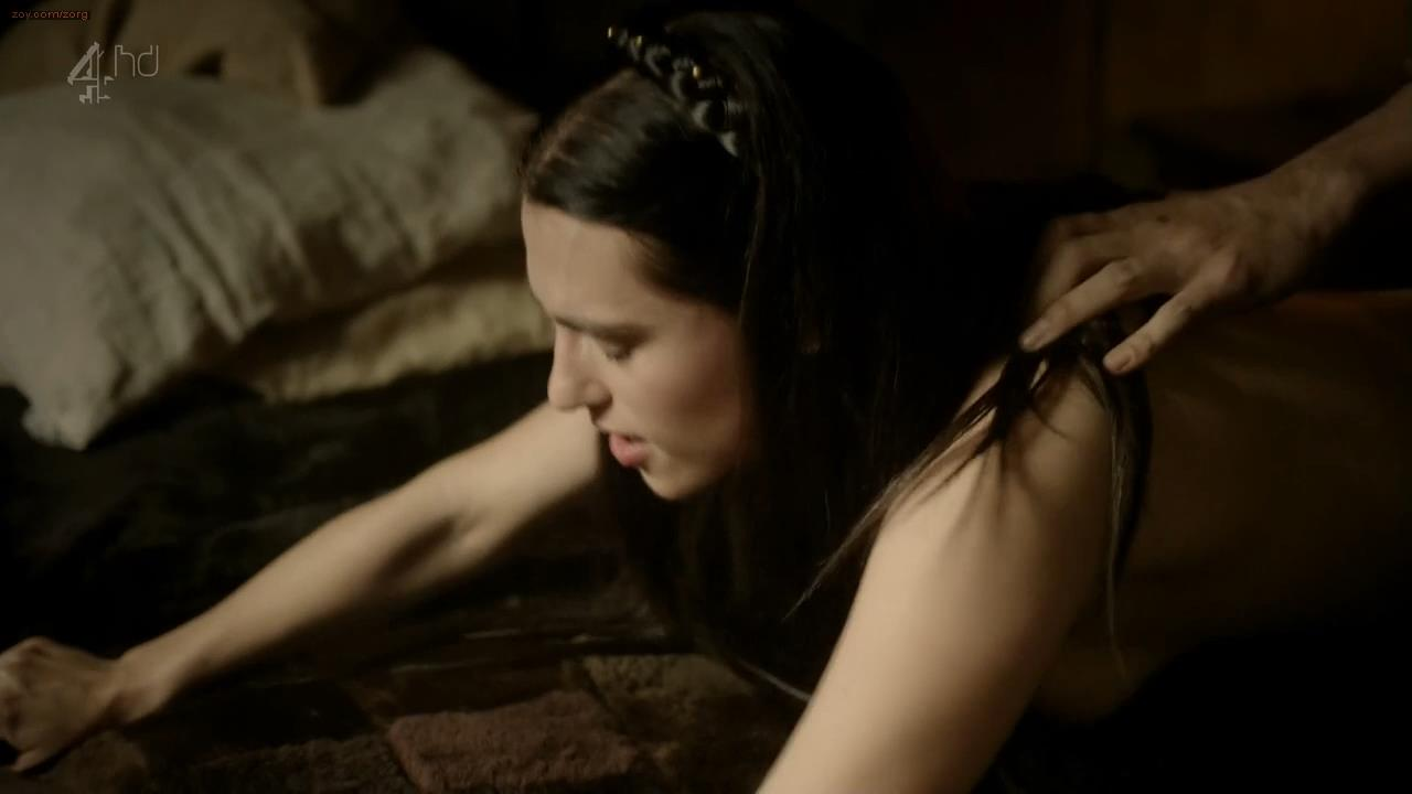 katie mcgrath videos