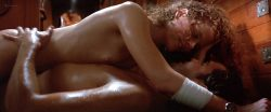 Nicole Kidman nude topless and butt naked in - Dead Calm (1989) HD 1080p (5)