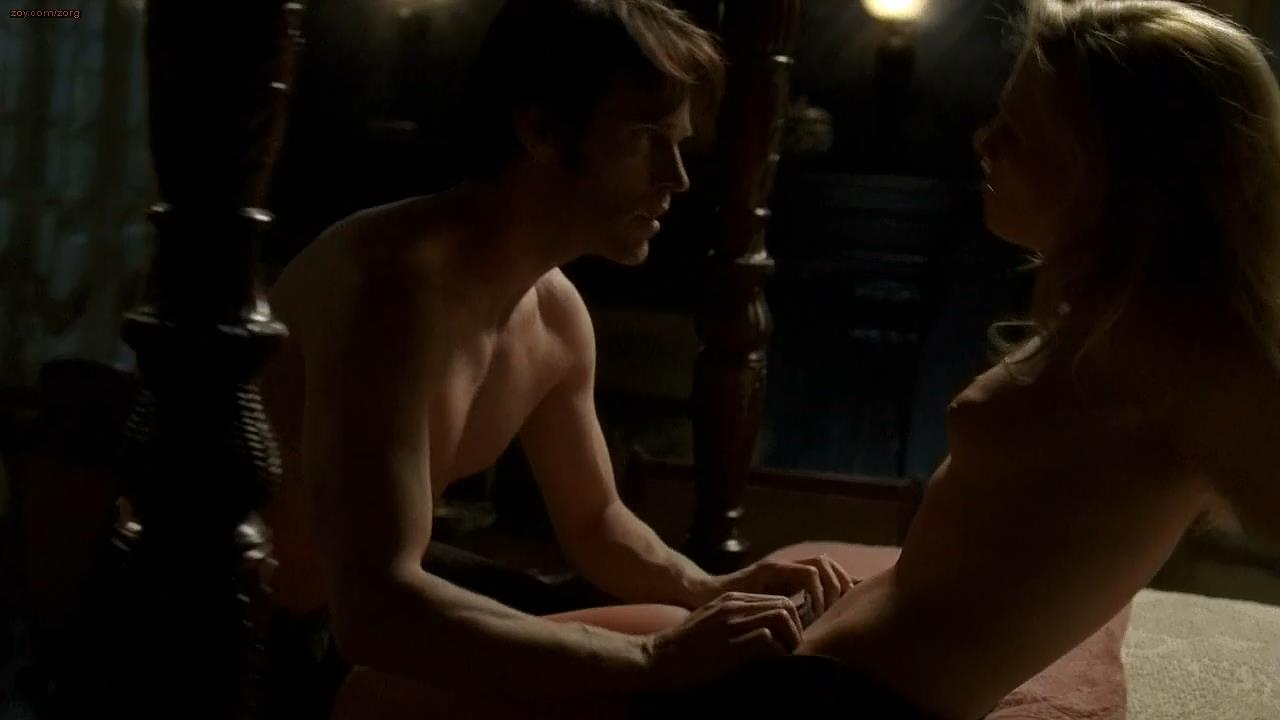 image Anna paquin nude from true season 2