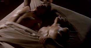 Cynthia Gibb naked sex and nude topless - Youngblood (1986) hd1080i (2)