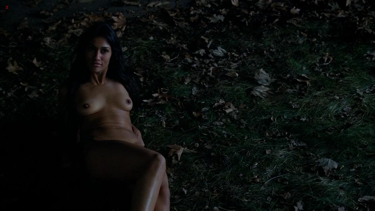 nude pics of the women from true blood