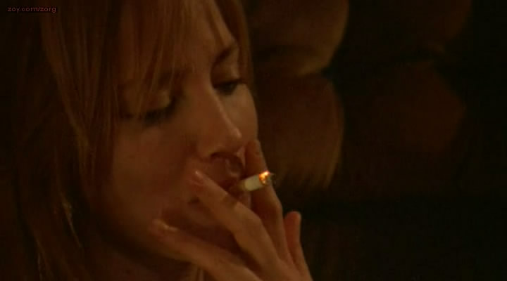 image Sienna guillory principles of lust