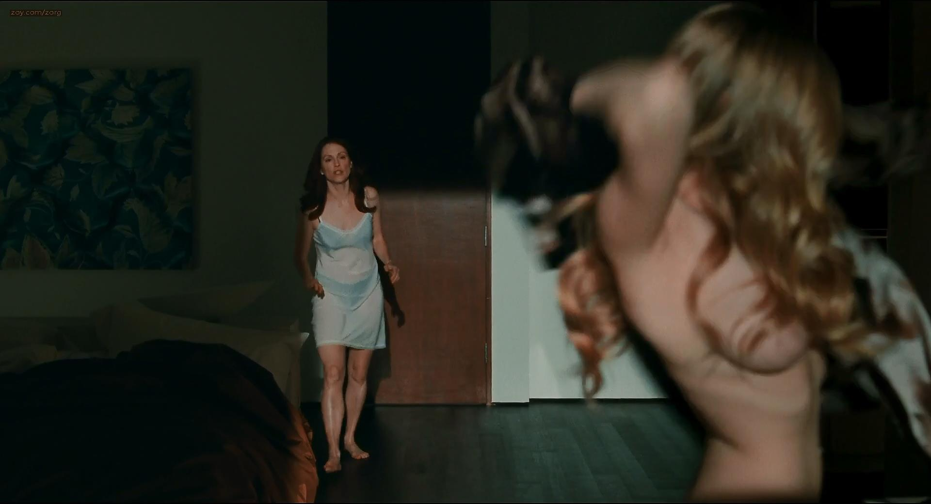 Pity, that Julianne moore nude rapidshare are