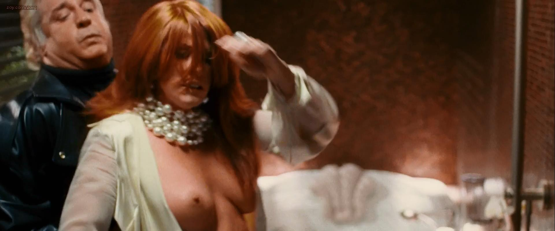 Angie everhart porn thanks