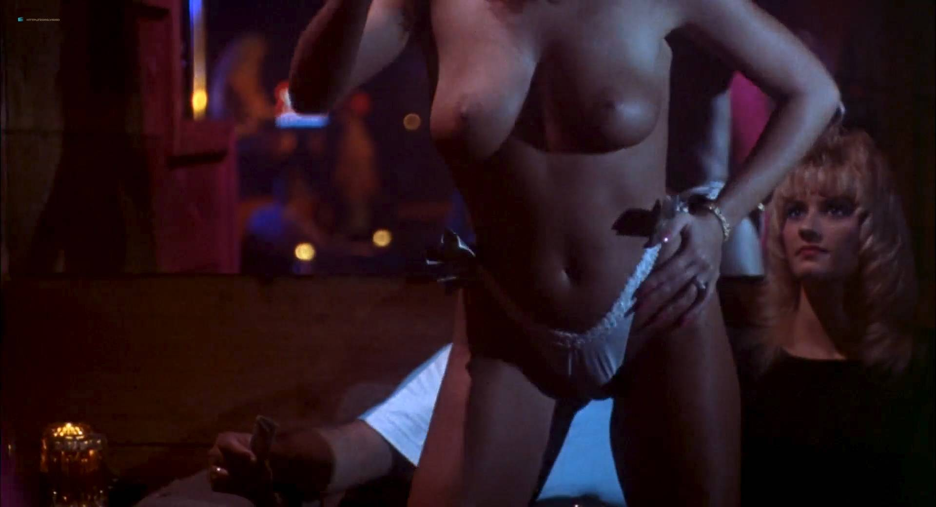 from Brayden jennifer connelly naked butt