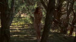 Danielle De Luca nude topless and nude full frontal - Naked Fear (2007) hd720p