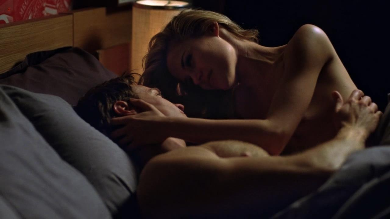 Rachael Taylor nude brief topless and sex - Any Questions for Ben (2012) hd720p