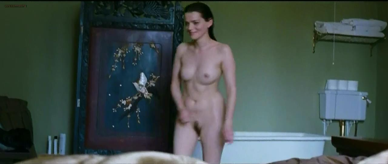 Roxane Mesquida nude full frontal and sex - The Most Fun You Can Have Dying (2012) hd720P