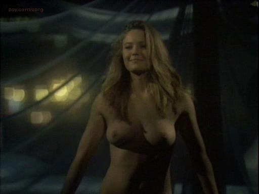 Speaking, would diane lane movie nude scenes and