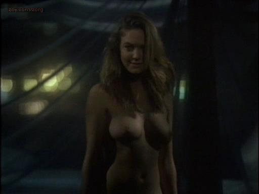 Nora arnezeder nude sex scene in angelique scandalplanetcom 9