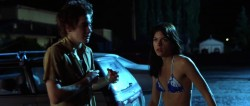 Selma Blair nude brief topless and sex and Kimberley Kates topless and sex doggystyle - Highway (2001) hd720p (10)