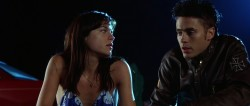 Selma Blair nude brief topless and sex and Kimberley Kates topless and sex doggystyle - Highway (2001) hd720p (8)