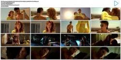 Selma Blair nude brief topless and sex and Kimberley Kates topless and sex doggystyle - Highway (2001) hd720p (5)