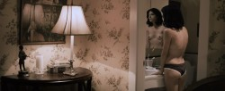 Selma Blair nude topless - In Their Skin (2012) hd1080p