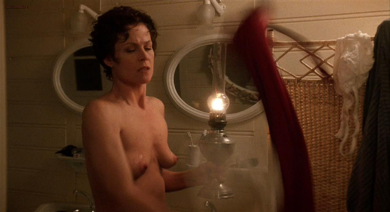 sigourney weaver hot Pictures, Images