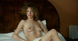 Dalila Di Lazzaro nude topless - 3 hommes a abattre (FR-1980) HD 1080p BluRay (2)