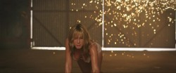 Jennifer Aniston hot sexy and see through as stripper - We're the Millers (2013) hd720/1080p