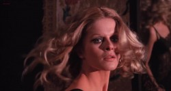 Karin Schubert nude topless - Cold Eyes of Fear (1971) hd1080p (9)