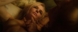 Kate Bosworth nude topless and sex - Big Sur (2013) hd720p