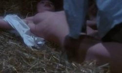 Marina Pierro nude sex Gaelle Legrand and Pascale Christophe nude bush and sex - Les heroines du mal (1979) (11)