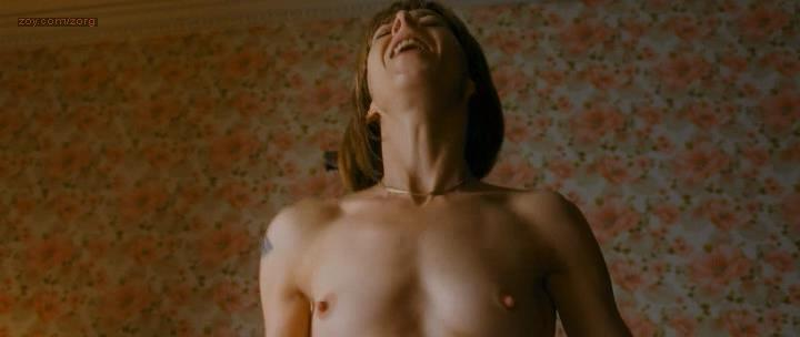 Kate Dickie nude sex doggy style Shauna Macadonald not nude but very hot and Imogen Poots hot in lingerie – Filth (2013) hd1080p