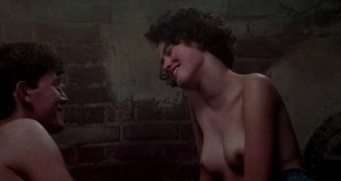 Lena Headey and other's nude topless sex - Waterland (1992) HD 720 Web (4)
