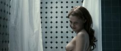 Teresa Palmer nude topless butt sex and very hot - Restraint (2004) hd720-1080p (7)