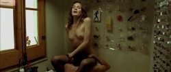 Belen Fabra nude bush full frontal nude sex and explicit body parts - Diario de una ninfomana (ES-2008) hd1080p (12)