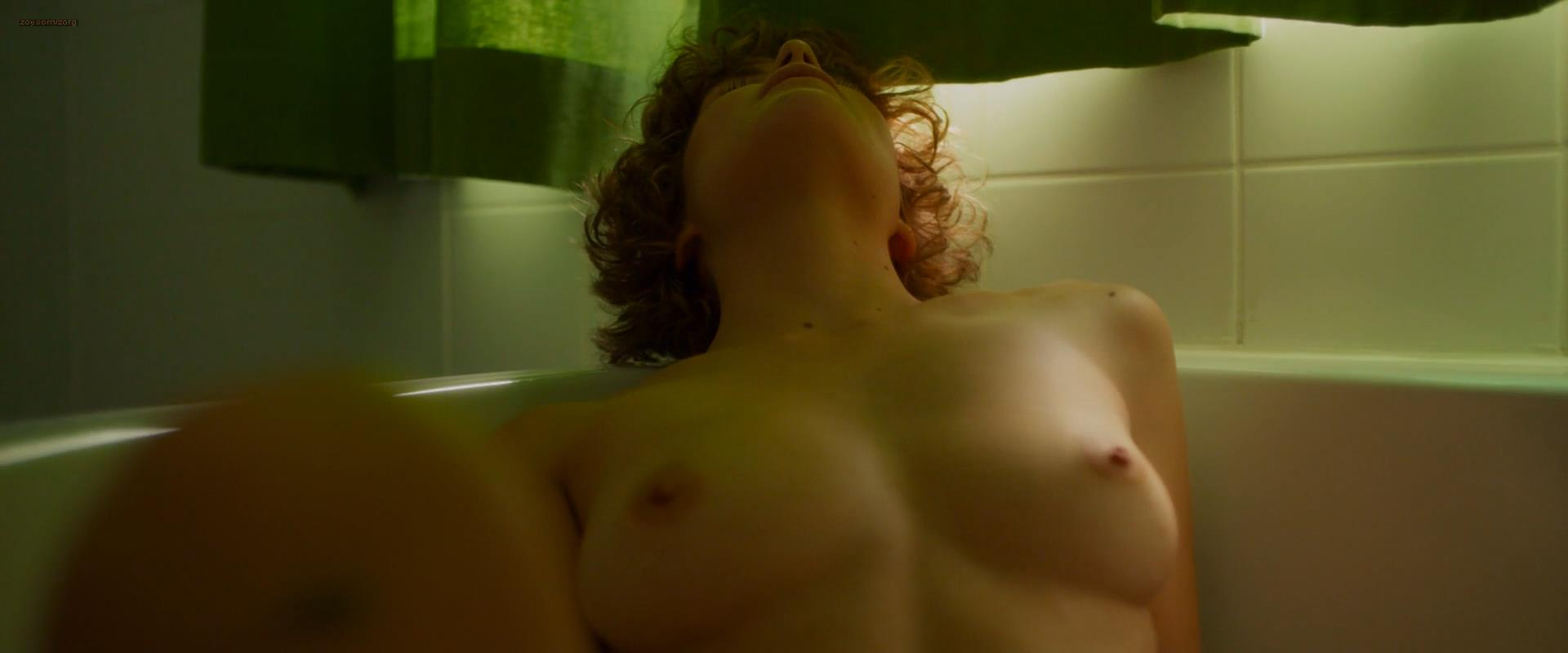 gif best actress tits