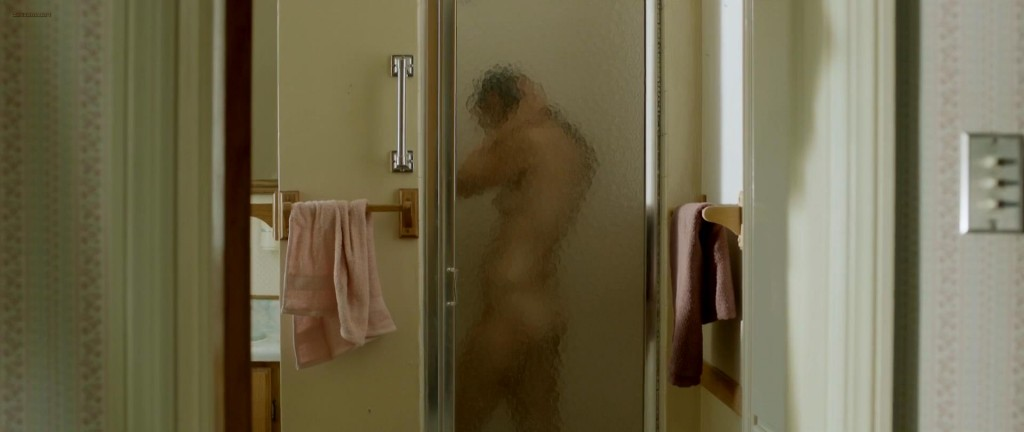 Alexia Rasmusse nude topless lesbian sex with Kristina Klabe - Proxy (2013) hd1080p