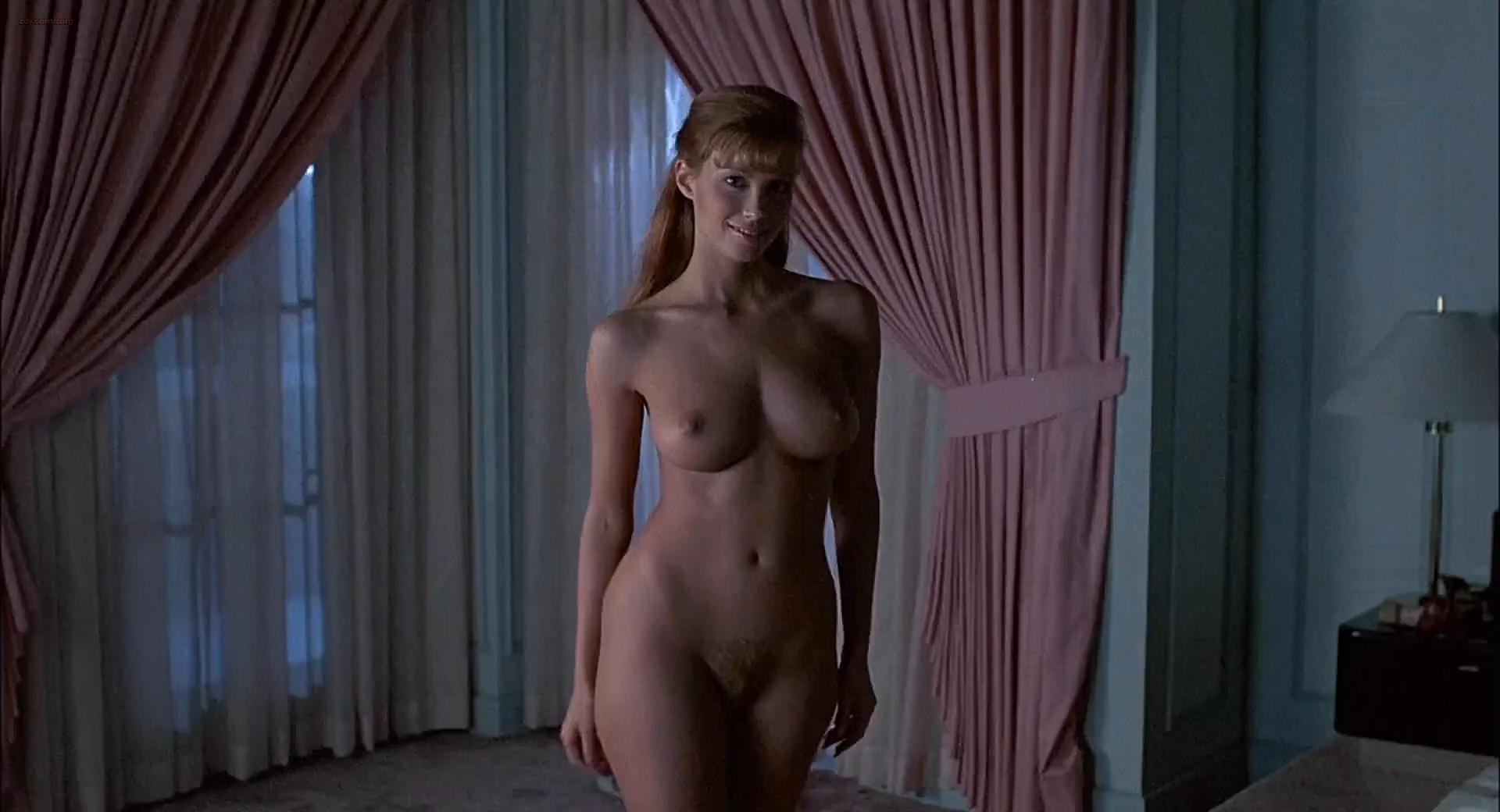 Remarkable, Tawny kitaen young nude thanks