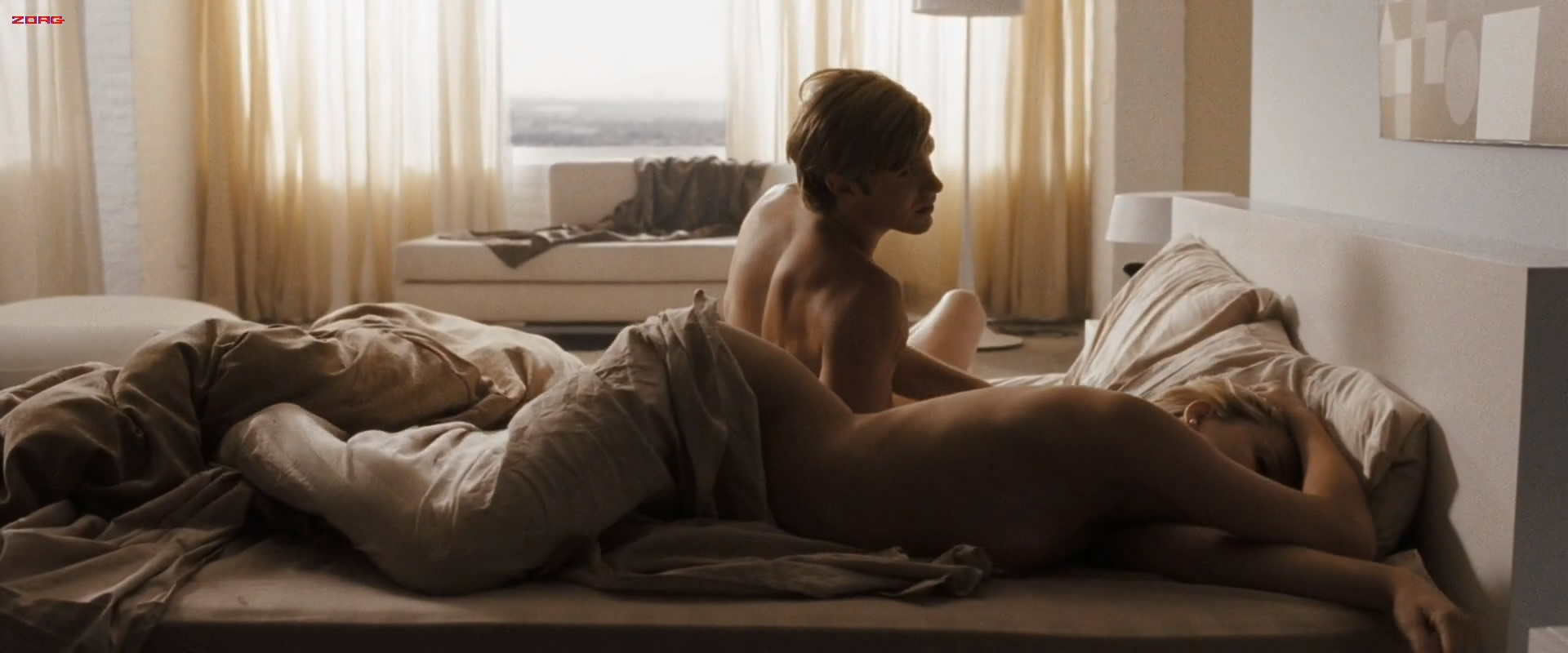 pounded out nude wives gifs