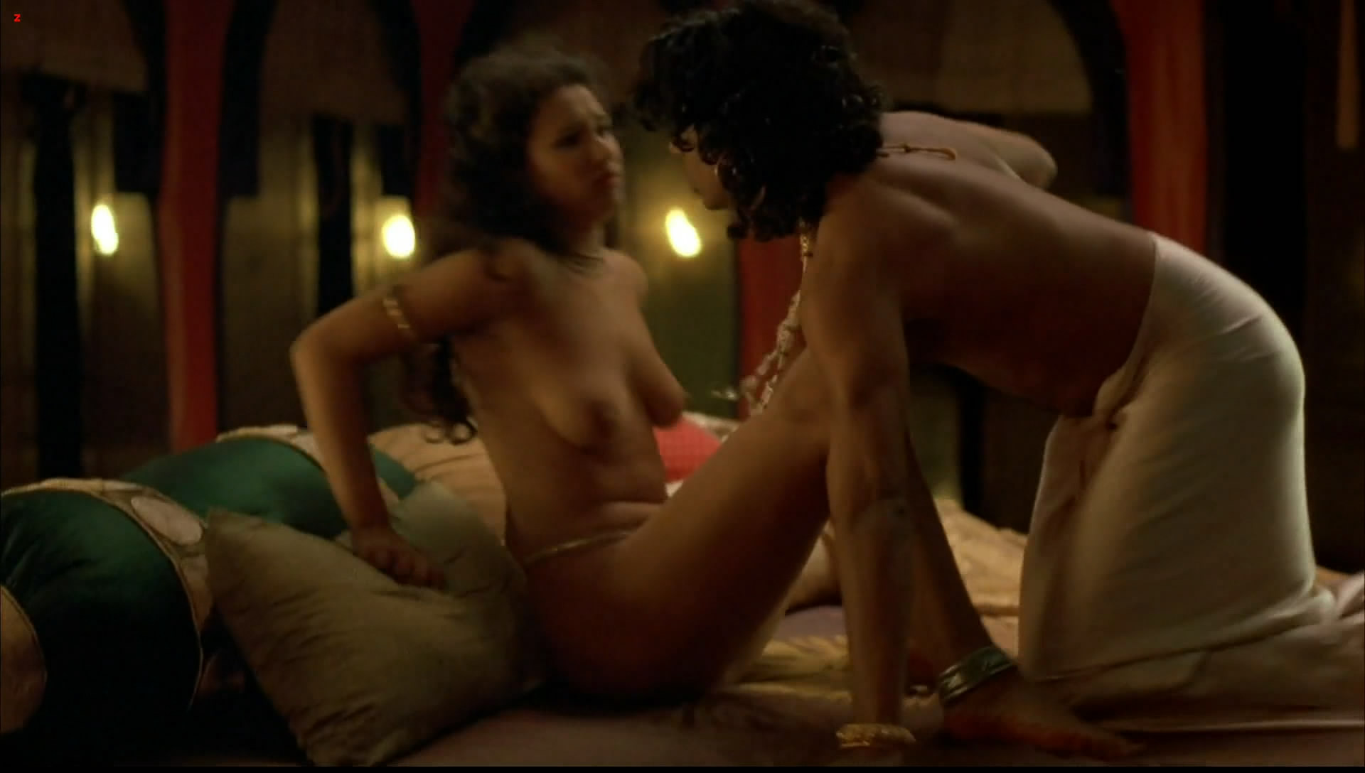 full sex photo of kamasutra